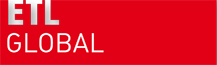 ETL Baltic Group OÜ Logo